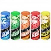 Smoking fountain MIX (5 шашек разного цвета)