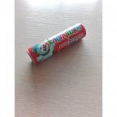 Хлопушка конфетти 10 см
