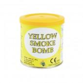 Smoke Bomb (желтый)