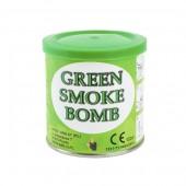 Smoke Bomb (зеленый)