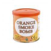 Smoke Bomb (оранжевый)